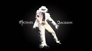 Michael Jackson ft. will.i.am - The Girl Is Mine (2008)