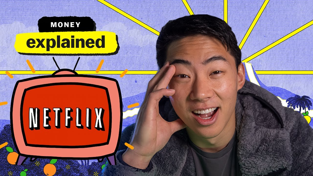 How I Got Featured in A Netflix Documentary (My Experience)
