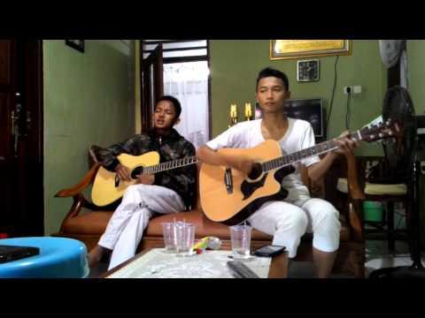Tito & Luqman Cover Generasiku - Bondan Prakoso