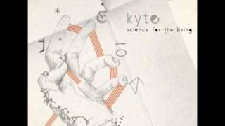 Kyte- The Lost Blood