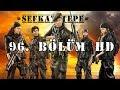 Şefkat Tepe - 96.Bölüm HD