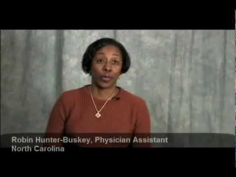 ATSU | ASHS-Doctor of Health Sciences Online