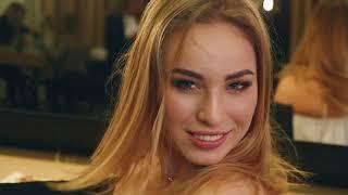 BeautyHall Белгород | Уроки макияжа