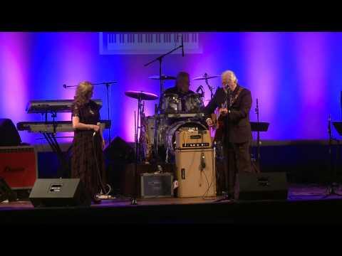 North Carolina Music Hall of Fame Awards