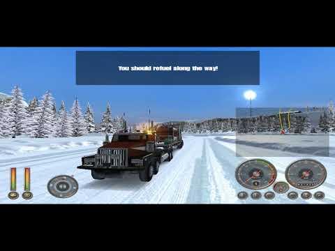 18 Wheels Of Steel Extreme Trucker 2 #8