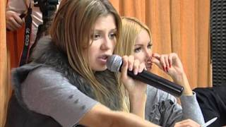 NewsБлок MTV: Зачем Боне виагра?