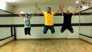 PASAND JATT DI | Gitaz Bindrakhia | Choreography By ANKUSH  | Bhangra 2017