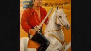 Montana - Gipsy Kings (tradução)