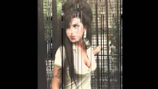 Amy Winehouse- Between the cheats