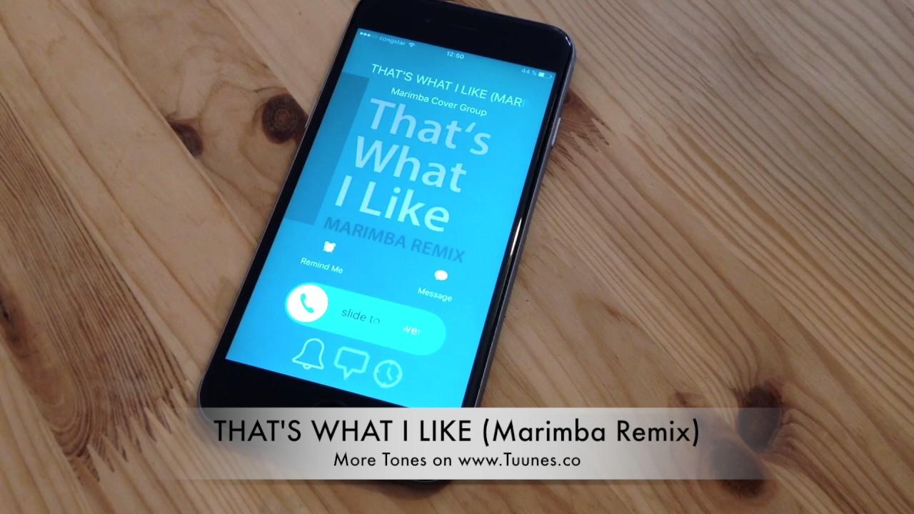 download zip iphone 7 ringtone remix 2017