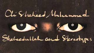Ali Shaheed Muhammad - Lord Can I Have This Merc