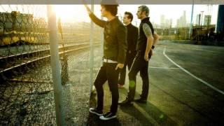Drama Queen-Green Day/Lyrics