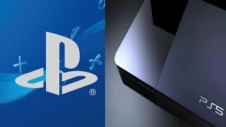 Sony Actually Confirms The First PS5 Exclusive And It Sounds Like It'll Be True 8K!
