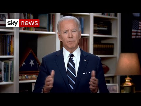 joe-biden:-we-know-you-will-never-feel-the-same-again