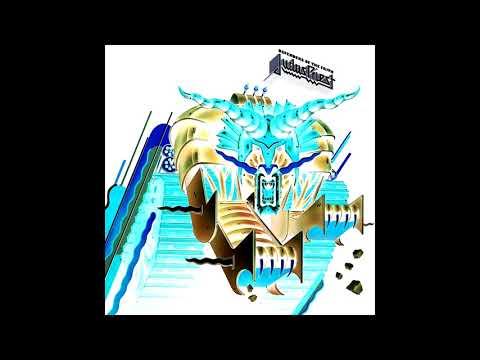 Judas Priest - Jawbreaker [D Tuning]