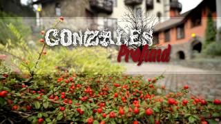 Gonzales-Adio [Eu Mai Raman] (Profund)