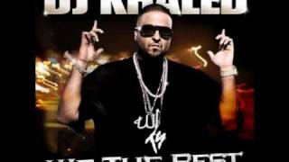 DJ Khaled ft. Ludacris - All I Do is Win *LYRICS IN DESCRIPTION*