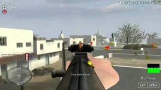 Repeat youtube video Free Mombot Call of Duty 2 Download // Aimbot, Wallhack, Chams and more // Undetected Feb. 2014
