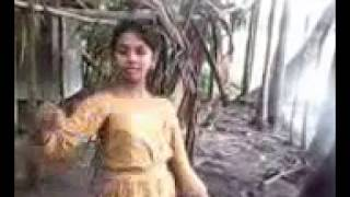 vuclip Bangla village funny Danch//By Unlimited Fun TV