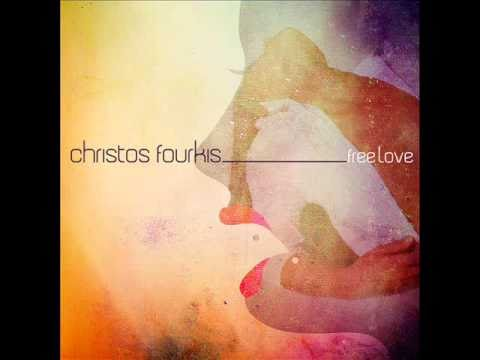 Christos Fourkis - Everything You Feel