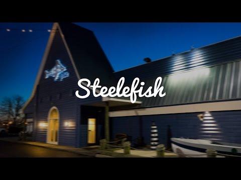 Steelefish Grille (Bel Air, MD)