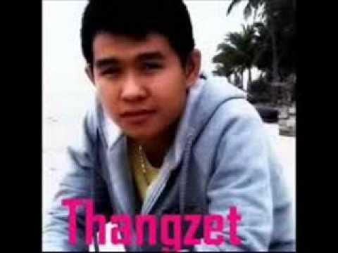 Em Căng Quá   Thangzet