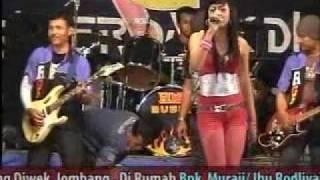 Video Punk Rock Jalanan - RGS download MP3, 3GP, MP4, WEBM, AVI, FLV Agustus 2018