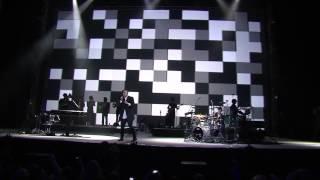 Instrumenti - Born To Die (TRU LIVE 2011)