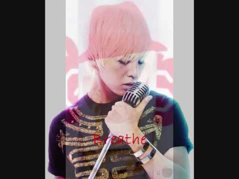 G-Dragon-Breathe
