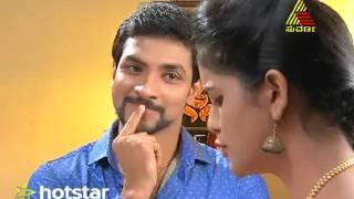 Download Video Avanu Mathe Shravani - Episode - 454 - 28.11.15 MP3 3GP MP4