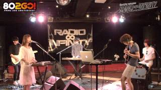 Czecho No Republic 「FieldPoppy」 =================================...