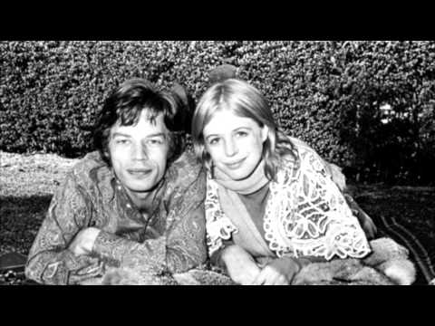 ROLLING STONES THROUGH THE LONELY NIGHTS-HD
