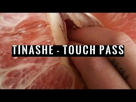 Tinashe - Touch Pass (Sub. español) mp3
