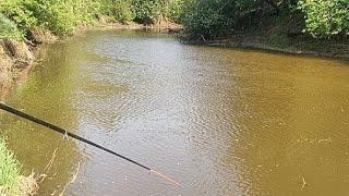 Рыбалка В Тюмени Р Болдушка