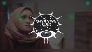 DJ Gambaran hati - Nazia Marwiana | Remix Full Bass Nofin Asia