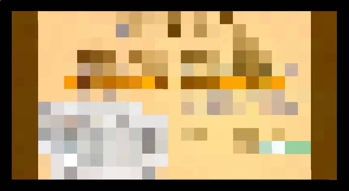 самогонный аппарат магарыч народный - YouTube