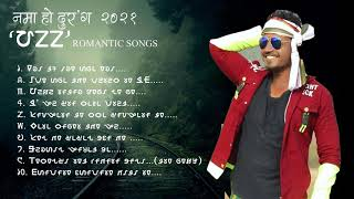NEW HO ROMANTIC SONGS JUKEBOX 2021 ll HO SUPERHIT SONGS ll TOP 10 HO MUNDA HEART TOUCHING SONGS