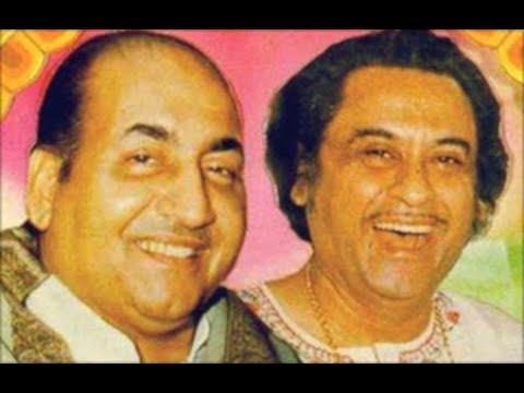 Amit Kumar Singing Ajab Hai Dastan