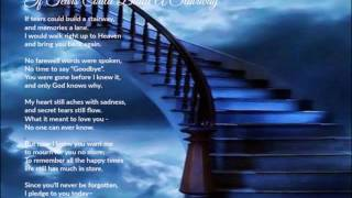 O'Jays~   Stairway To Heaven ✞❤✞❤ ❤️1976