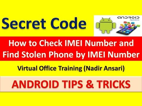 how to check your phone number on iphone how to check imei number and find stolen phone by imei 20768