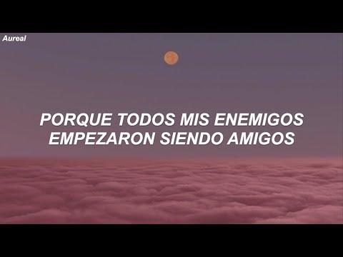 Taylor Swift - The Archer (Traducida Al Español)