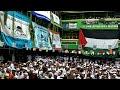 SMK BKM BERSHOLAWAT - HABIB ABDULLAH BIN ALI AL ATHOS MEDLEY