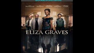 Stonehearst Asylum (Eliza Graves) (2014) (DVDRip) (Subtitulado) - GoodescargasS.Com