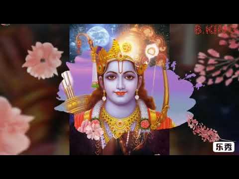 Kayalli Billina Kolu Maiyella Dharmada.........{SSrï Rãmà }