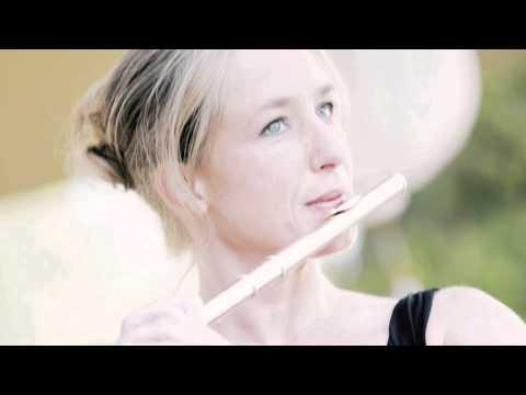 Sigfrid Karg-Elert, Sonata Appassionata