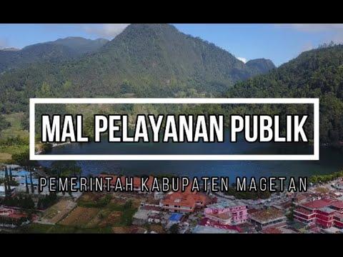 mal-pelayanan-publik-kabupaten-magetan