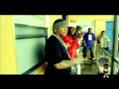 DJ Khaled - Blood Money feat Rick Ross, Brisco, Ace Hood & Birdman 2011  VIDEO OFFICIAL (HD)