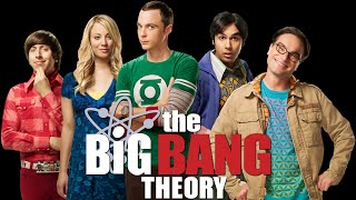 Es Saturnalia No Navidad.Sheldon Cooper. The Big Bang Theory. ATEÍSMO.