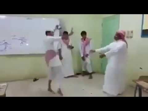 Arbi Funny Video Clips   Funny Dance   Video Dailymotion
