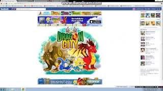 Repeat youtube video โปร Dragon City อัพสกิลมังกรไห้เป๊นสกิลเทพ